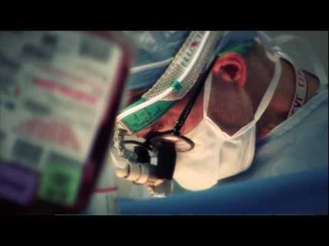 Liver Cancer Treatment - The Nebraska Medical Center