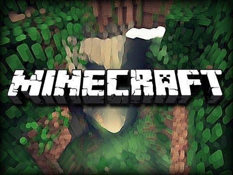 Minecraft 1.4.2 - Change Game Mode (Survival/Creative) Mac