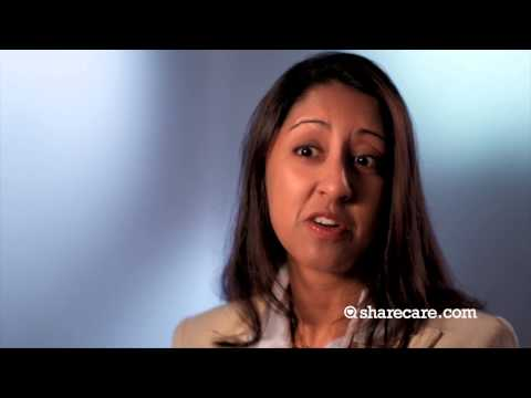 Xxx Mp4 Dr Sharmila Anandasabapathy On Survival Rates For Esophageal Cancer 3gp Sex