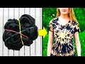 Download 32 BUDGET CLOTHING HACKS TO UPGRADE YOUR WARDROBE MP3,3GP,MP4