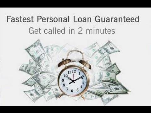 Personal Loan - Payday Loans No Credit Check