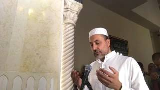 "#x202b;دعاء "" ١١ رمضان "" الخاص بشباب الامة لفضيلة الشيخ محمد حبلص#x202c;lrm;"