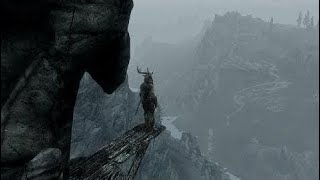 HOLLYWOOD action Adventure Movies - FANTASY action movies - Best action movie