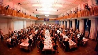 Juridiska Föreningen Lunds Universitet Jf Jia Fest 2010- Part 2 Of 3