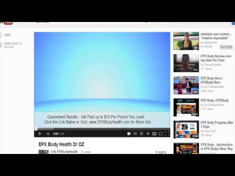 How to Embed Youtube videos on Wordpress or Website 2013