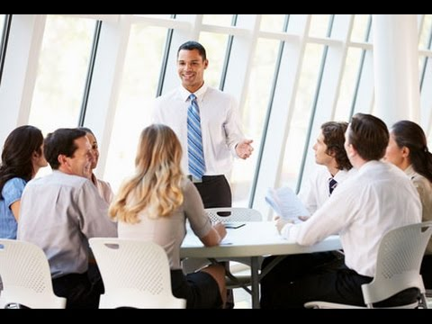 Tips To Improve Communication With Client