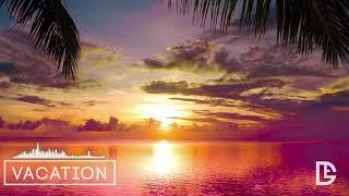 Damon Empero ft. Veronica - Vacation (10 Hour)