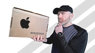 Unboxing Apple's Most Underrated Product...