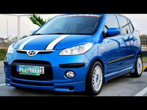 Hyundai |New Car Deals & Offers | Hyundai UK | Best Review