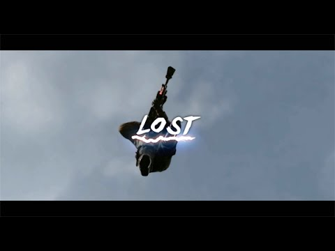 Lost (Cod Bo2 Edit) SoReckless