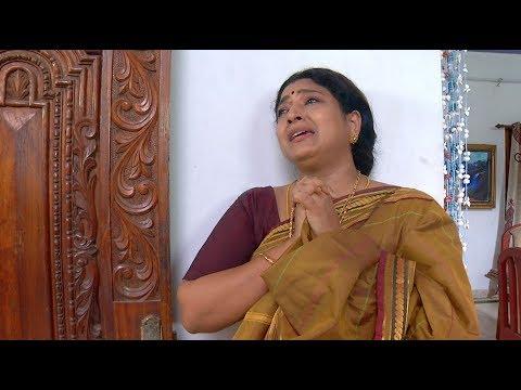 Priyamanaval Episode 1032, 04/06/18