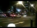 London Bus Route 73: Tottenham Crt Rd Stn - Euston Sq Stn