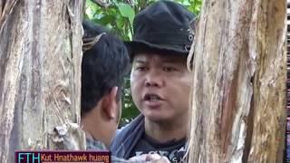 FTH Kuthnathawktu huang Thangthuama vs Lianthuama 2