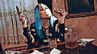 EMY ALUPEI - FATA LU' TONY MONTANA 💰🔥🧨 (Videoclip Oficial)
