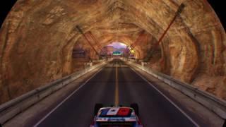 Trackmania Turbo_VR Trackmaster