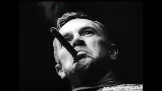 Dr. Strangelove or: How I Learned to Stop Worrying and Love the Bomb (1964): Original Trailer