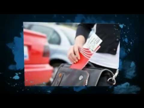 Air Travel Tickets | How to Get the Cheapest Airline Tickets