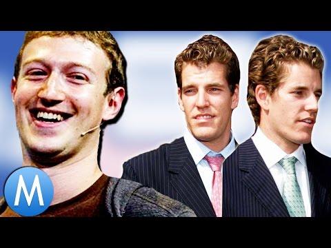 6 Worst Social Media Ideas!