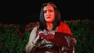 Navita Mahato {Workshop 868} - Heartbroken [2021 Official Music Video] (2021 Chutney Soca)