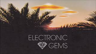 Hello Meteor - Glass Palms [Milestone Compilation]