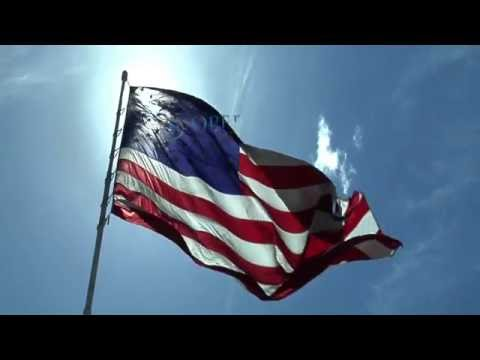 California Veterans Home Loans for $0 - Get Your Certificate of Eligability