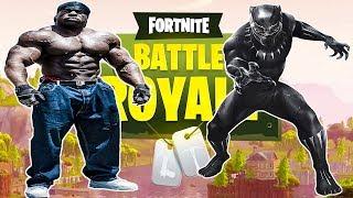 NEW SKIN COMING? // #1 BodyBuilder Fortnite Player // Fortnite Battle Royale (LIVESTREAM)