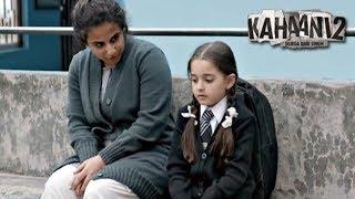 Vidya Balan Wants To Meet Minnie   Kahaani 2   Arjun Rampal   HD