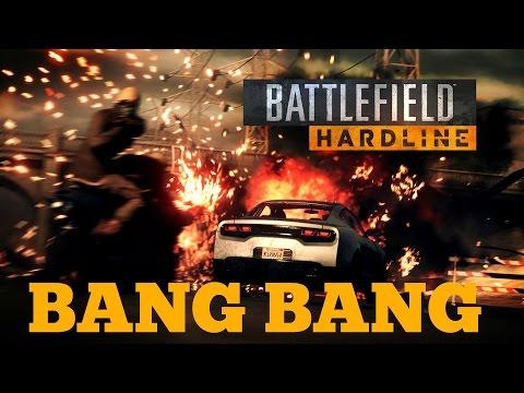 BFH BANG BANG
