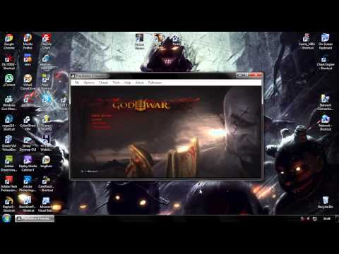 PS3 Emulator for PC (Free Download) - 2013