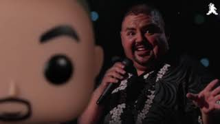Fluffy Funko Now Sold Out! | Gabriel Iglesias