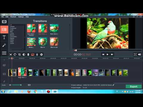 how to make video with pictures and music Hindi & Urdu