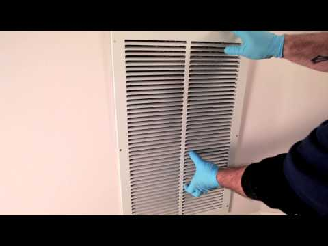 Air Duct Cleaning Phoenix with COIT Services | Call 480-967-1988