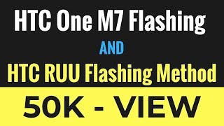 Micromax Canvas A096 Safe Flashing | Fix Software Problems