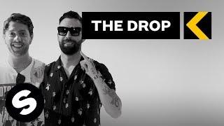The Drop: Breathe Carolina listens to Talent Pool demos