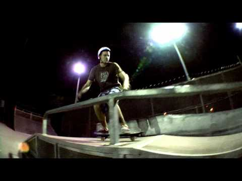 Best of RipStik videos 51-60