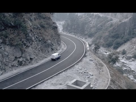 Samsung India Service (SVC) - Most Watched Video in 2017 - We'll take care of you, wherever you are.
