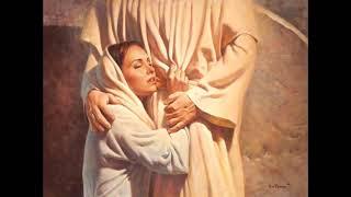 რამდენად სწორია ცოდვილთან ცოდვაში ზიარება მის გამოსასწორებლად.