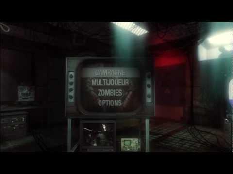 Sortir du siège + Code sur l'ordi [BO] [PS3]