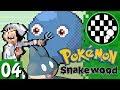 Pokemon Snakewood | PART 4