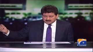 Baluchistan ke halaat kharab,  Kya CPEC ke khilaaf sazish hai?