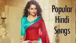 hindi songs 2107 Videos - 9tube tv
