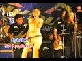 Download Video Download Kubawa-Evi Puspita-Om.Sera 2001 Cak Met Kenangan Lawas 3GP MP4 FLV