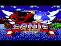 Download  Sonic.EXE The Arrival | Hey Look! That's Me! | Let's Play MP3,3GP,MP4
