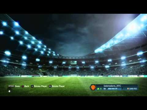 How to get money on FIFA 14 Manager career PS3, PS4