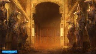 NEW!! Secrets of Egypt Bewilder Scientist! Age Of Sphinx? Hidden TOMBS Unlocked!! 3/27/17