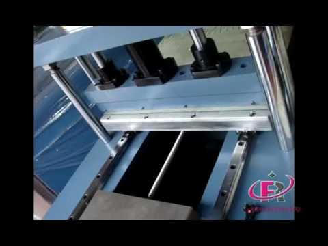 Ruifeng mosaic making machine