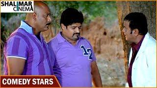 Hyderabadi Comedy Scenes Back To Back || Episode 237 || Sajid Khan,Rk Mama || Shalimarcinema