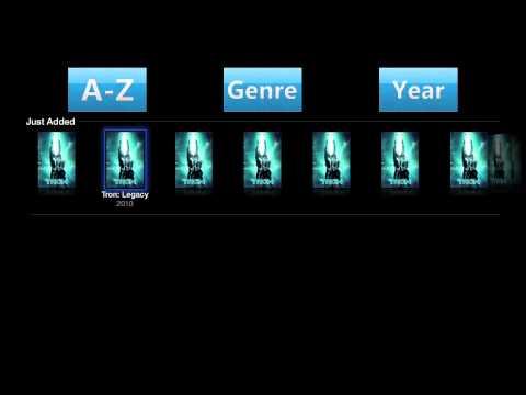 AppleTV, DNS et Raspberry Pi
