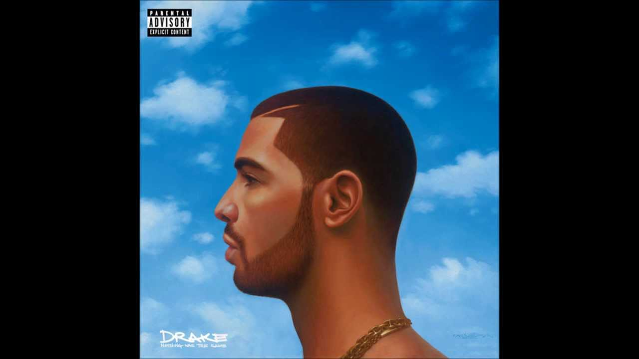 Drake - Connect