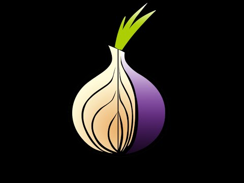 How to put a website on the Tor network - Hidden Service using Linux NGINX
